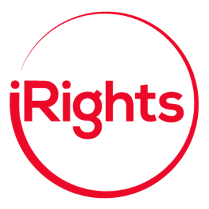 2015-iRights_Logo_Red-354x354