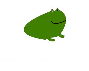 frog mine 2