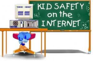 kidsinternetsafety