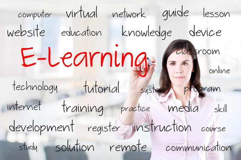 Super online courses